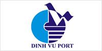 www-dinhvuport-com-vn